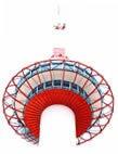 $高島正光つぶやきブログ-京都タワー