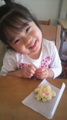 ふるむーん-2010120910570000.jpg