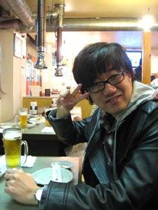 韓国料理サランヘヨ♪ I Love Korean Food-韓食ナラ忘年会