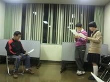 劇団濱座★特設ページ!!(劇団濱魂★から改名!)-2010121021000000.jpg