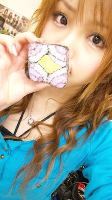 田中れいなオフィシャルブログ「田中れいなのおつかれいなー」Powered by Ameba-101212_182301.jpg