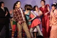 『演劇集団シアターワン 旗揚げ10周年記念公演まであと○○日!カウントダウンブログ』-にいみさん