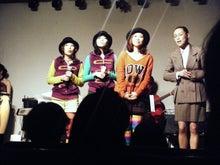 『演劇集団シアターワン 旗揚げ10周年記念公演まであと○○日!カウントダウンブログ』-御子柴さん冒頭