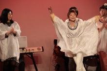 『演劇集団シアターワン 旗揚げ10周年記念公演まであと○○日!カウントダウンブログ』-西川さん