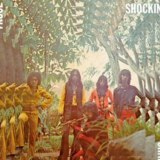 Those Shocking Shaking Days: Indonesian Hard, Psychedelic, Progressive Rock & Funk 1970-1978