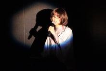 『演劇集団シアターワン 旗揚げ10周年記念公演まであと○○日!カウントダウンブログ』-珠子モノローグ