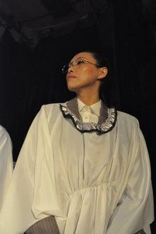 『演劇集団シアターワン 旗揚げ10周年記念公演まであと○○日!カウントダウンブログ』-合唱団みこしばさん