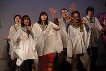 『演劇集団シアターワン 旗揚げ10周年記念公演まであと○○日!カウントダウンブログ』-合唱団さいごのほう