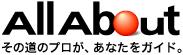 パン大好き!de名古屋-allabout