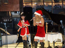 【東京】ゴスペルスクエア(渋谷)のブログ★NGOゴスペル広場のひろば