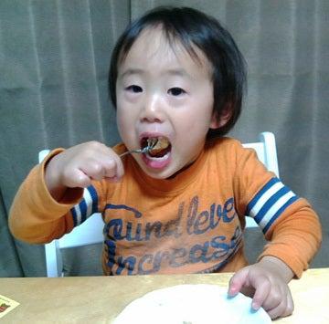 ときどきグルメになりたくなるブログ-愛知の二ツ坂ロール6