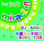 ANNAオフィシャルブログ「あんな話…こんな話…」Powered by Ameba