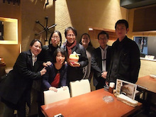 Happy Life Project~投資勉強会~-20101113_5