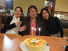 Happy Life Project~投資勉強会~-20101113_4