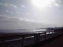 TEMPO RUBATO -ぴのの散歩道-