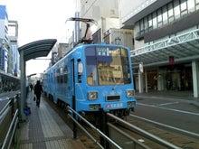 酔扇鉄道-TS3E9577.JPG