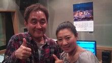 アジアの風、ピュアな心の詩…シルクロードから来た歌姫、ヤン・チェンの日々-2010-12-14 16.00.25.jpg2010-12-14 16.00.25.jpg