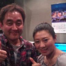 茨城放送ラジオ番組の…