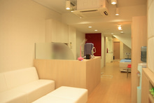 大阪市旭区千林 地域一番を目指す、 しおかわ鍼灸整骨院千林のスタッフブログ 「すべては患者さまの笑顔の為に!!」