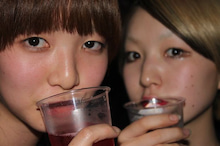 JOINT SNAP-partysnap751