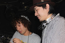 JOINT SNAP-partysnap785