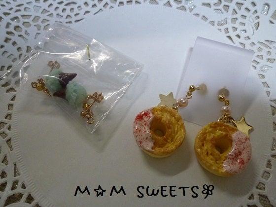 m☆m sweets-福袋