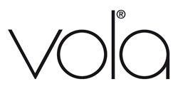 タワーマンションリノベーション~cool&toughな空間創り~-vola logo