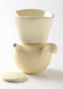 Mamica - Galeria Ceramica y Cafe