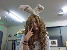 ふみ美容アカデミー 才色兼備のブログ-SH3D0180.jpg