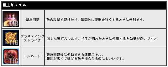 $GmenのTERA冒険活劇---MMORPG『TERA』オンラインゲーム.Blog-pvp 最強03.