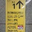 西新宿ハーモニックホ…