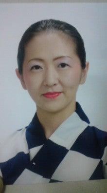 かっぽれ湘南のブログ