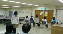 劇団濱座★特設ページ!!(劇団濱魂★から改名!)-20101217202905.jpg