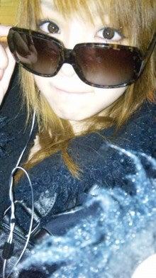 田中れいなオフィシャルブログ「田中れいなのおつかれいなー」Powered by Ameba-101218_193454.jpg