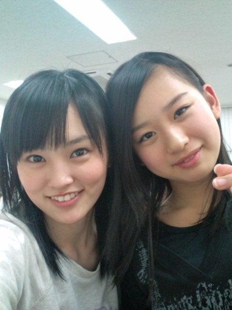 NMB48オフィシャルブログpowered by Amebaブログスタートしました!
