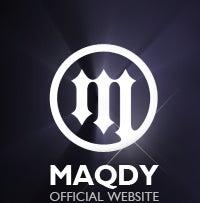 Maqdy