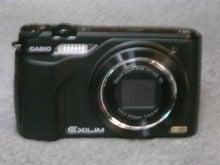 日本平でカメラを落としたヴェルサポのblog-NEWデジカメ