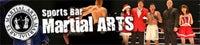 弁護士法人 Martial ARTS