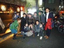 京都学生芸術作品展2010 ArtsBar@Risseiスタッフブログ