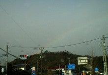 $意識と意識レベル - おかちゃんからの情報発信-rainbow1