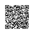 横山貴子オフィシャルブログ 『貴子の音話会!』