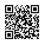 「しゅうかつ」生活からの脱出!-QRコード