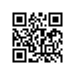 主婦の節約術!-QRコード