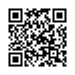 爆笑問題ファン!カウボーイ大好きブログ-QRコード