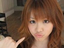 田中れいなオフィシャルブログ「田中れいなのおつかれいなー」Powered by Ameba-DSCF4088.jpg