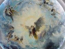 $~天界の輝きをアナタへ~世界の神々女神天使との融合*ゴッデスセラピスト*桜命・迦音