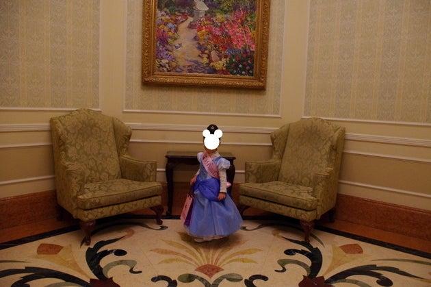 ~Princess☆日和~ in TDR