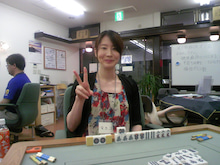 麻将サークル【アタック】オフィシャルホームページ
