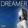 Soah's blog 「Just The Way I am ~これがわたし~」by Ameba-DREAMER