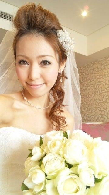 NAVER まとめ澤野井宏美 CA藤田晋の再婚相手は元超美形秘書 まとめ